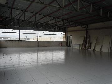 Alugar Comerciais / Sala em São José dos Campos R$ 4.500,00 - Foto 3