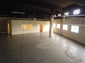 Alugar Comerciais / Loja/Salão em São José dos Campos apenas R$ 11.000,00 - Foto 3