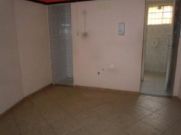Alugar Comerciais / Loja/Salão em São José dos Campos apenas R$ 11.000,00 - Foto 6