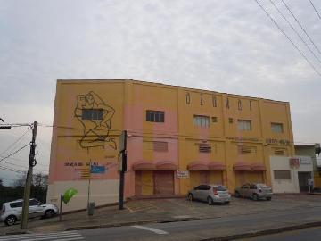 Alugar Comerciais / Loja/Salão em São José dos Campos apenas R$ 11.000,00 - Foto 10