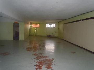 Alugar Comerciais / Loja/Salão em São José dos Campos apenas R$ 11.000,00 - Foto 4