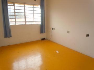 Alugar Comerciais / Loja/Salão em São José dos Campos apenas R$ 11.000,00 - Foto 5