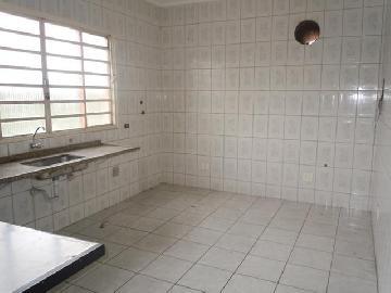 Alugar Comerciais / Loja/Salão em São José dos Campos apenas R$ 11.000,00 - Foto 9