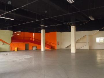 Alugar Comerciais / Loja/Salão em São José dos Campos apenas R$ 11.000,00 - Foto 1