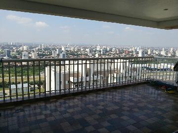 Alugar Apartamentos / Padrão em São José dos Campos apenas R$ 3.300,00 - Foto 5