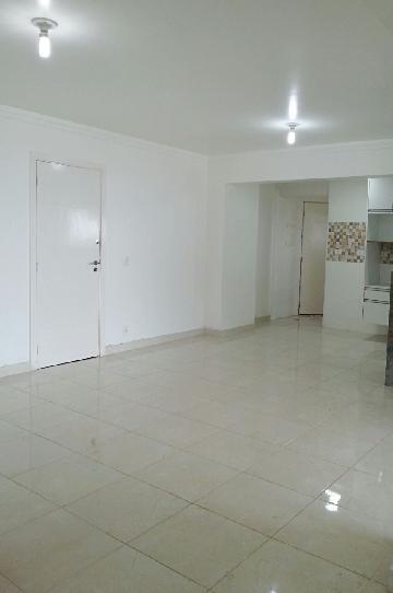 Alugar Apartamentos / Padrão em São José dos Campos apenas R$ 3.300,00 - Foto 1