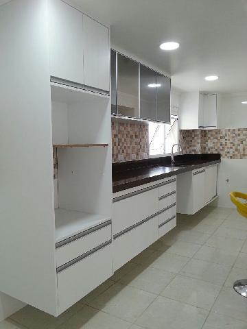 Alugar Apartamentos / Padrão em São José dos Campos apenas R$ 3.300,00 - Foto 3