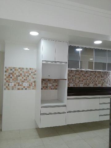 Alugar Apartamentos / Padrão em São José dos Campos apenas R$ 3.300,00 - Foto 4