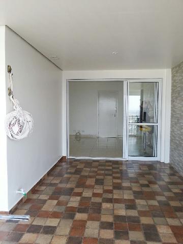 Alugar Apartamentos / Padrão em São José dos Campos apenas R$ 3.300,00 - Foto 10