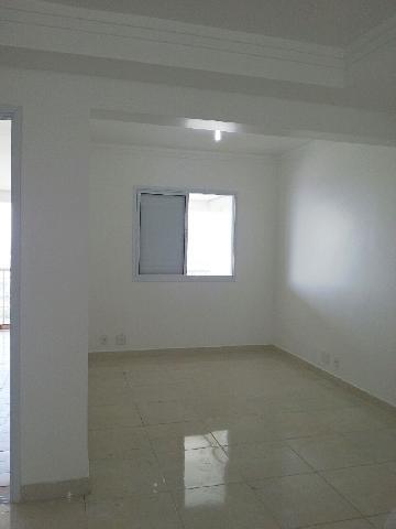 Alugar Apartamentos / Padrão em São José dos Campos apenas R$ 3.300,00 - Foto 2