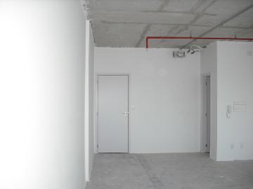 Comprar Comerciais / Sala em São José dos Campos apenas R$ 260.000,00 - Foto 6