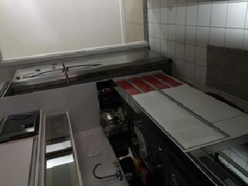 Alugar Apartamentos / Padrão em São José dos Campos R$ 1.700,00 - Foto 3