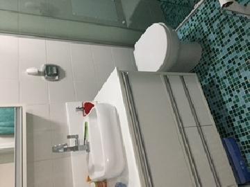 Alugar Apartamentos / Padrão em São José dos Campos R$ 1.700,00 - Foto 9
