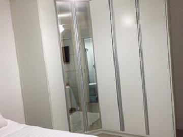 Alugar Apartamentos / Padrão em São José dos Campos R$ 1.700,00 - Foto 7