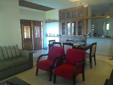 Jambeiro Recanto Santa Barbara Casa Venda R$1.800.000,00 6 Dormitorios 3 Vagas Area do terreno 1000.00m2