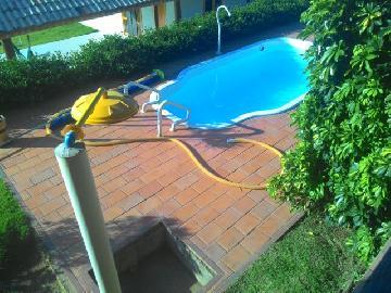 Comprar Casas / Condomínio em Jambeiro apenas R$ 1.800.000,00 - Foto 6