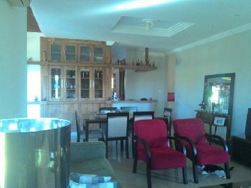 Comprar Casas / Condomínio em Jambeiro apenas R$ 1.800.000,00 - Foto 2