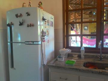Comprar Casas / Condomínio em Jambeiro apenas R$ 1.800.000,00 - Foto 3