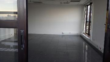 Alugar Comerciais / Sala em São José dos Campos apenas R$ 2.900,00 - Foto 10
