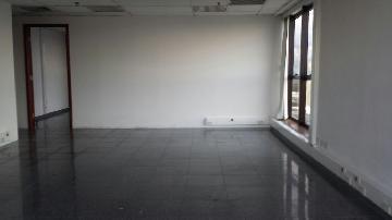 Alugar Comerciais / Sala em São José dos Campos apenas R$ 2.900,00 - Foto 6