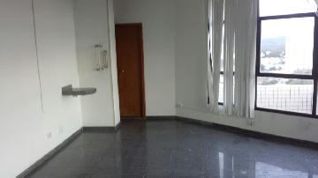 Alugar Comerciais / Sala em São José dos Campos apenas R$ 2.900,00 - Foto 12
