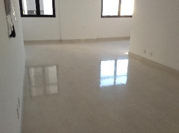 Alugar Comerciais / Sala em São José dos Campos apenas R$ 750,00 - Foto 1