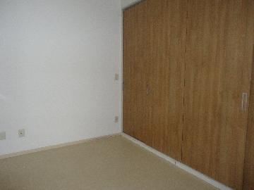 Alugar Apartamentos / Padrão em São José dos Campos R$ 1.100,00 - Foto 6