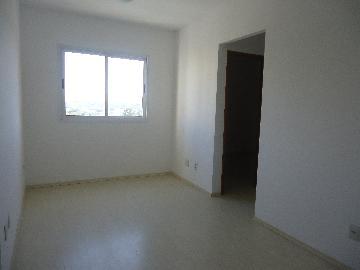 Alugar Apartamentos / Padrão em São José dos Campos. apenas R$ 1.100,00