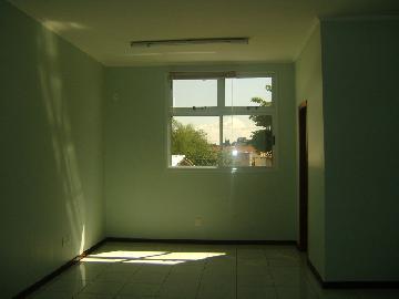 Alugar Comerciais / Sala em São José dos Campos apenas R$ 1.200,00 - Foto 8
