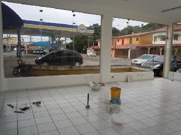 Alugar Comerciais / Loja/Salão em São José dos Campos apenas R$ 2.000,00 - Foto 8