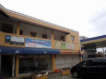 Alugar Comerciais / Loja/Salão em São José dos Campos apenas R$ 2.000,00 - Foto 3