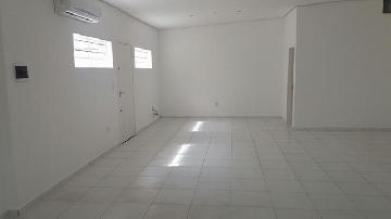 Alugar Comerciais / Casa Comercial em São José dos Campos apenas R$ 3.500,00 - Foto 2