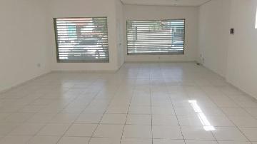 Alugar Comerciais / Casa Comercial em São José dos Campos apenas R$ 3.500,00 - Foto 1