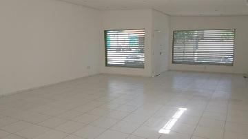 Alugar Comerciais / Casa Comercial em São José dos Campos apenas R$ 3.500,00 - Foto 6