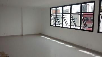 Comprar Comerciais / Sala em São José dos Campos apenas R$ 370.000,00 - Foto 1