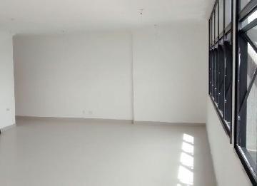 Comprar Comerciais / Sala em São José dos Campos apenas R$ 370.000,00 - Foto 4