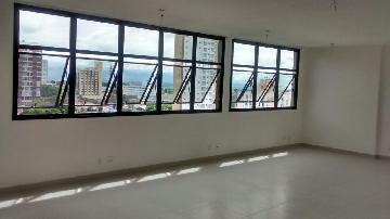 Comprar Comerciais / Sala em São José dos Campos apenas R$ 370.000,00 - Foto 2
