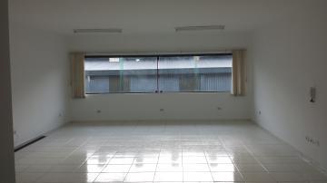Alugar Comerciais / Loja/Salão em São José dos Campos R$ 1.500,00 - Foto 1