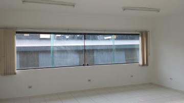 Alugar Comerciais / Loja/Salão em São José dos Campos apenas R$ 1.500,00 - Foto 2