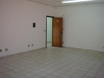 Alugar Comerciais / Loja/Salão em São José dos Campos apenas R$ 1.200,00 - Foto 2