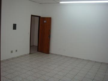 Alugar Comerciais / Loja/Salão em São José dos Campos apenas R$ 1.200,00 - Foto 7