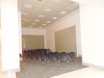 Alugar Comerciais / Sala em São José dos Campos apenas R$ 2.000,00 - Foto 8