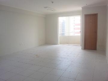 Alugar Comerciais / Sala em São José dos Campos. apenas R$ 1.200,00