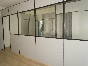 Alugar Comerciais / Sala em São José dos Campos apenas R$ 3.500,00 - Foto 7
