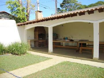 Alugar Casas / Padrão em Jacareí apenas R$ 4.000,00 - Foto 6
