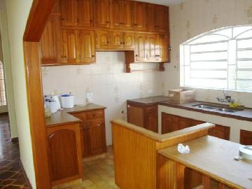 Alugar Casas / Padrão em Jacareí apenas R$ 4.000,00 - Foto 2