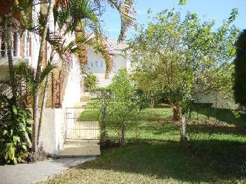 Alugar Casas / Padrão em Jacareí apenas R$ 4.000,00 - Foto 8
