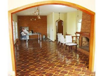 Alugar Casas / Padrão em Jacareí apenas R$ 4.000,00 - Foto 1