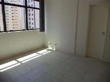 Alugar Comerciais / Sala em São José dos Campos. apenas R$ 1.000,00