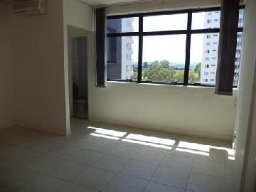 Alugar Comerciais / Sala em São José dos Campos apenas R$ 1.000,00 - Foto 2